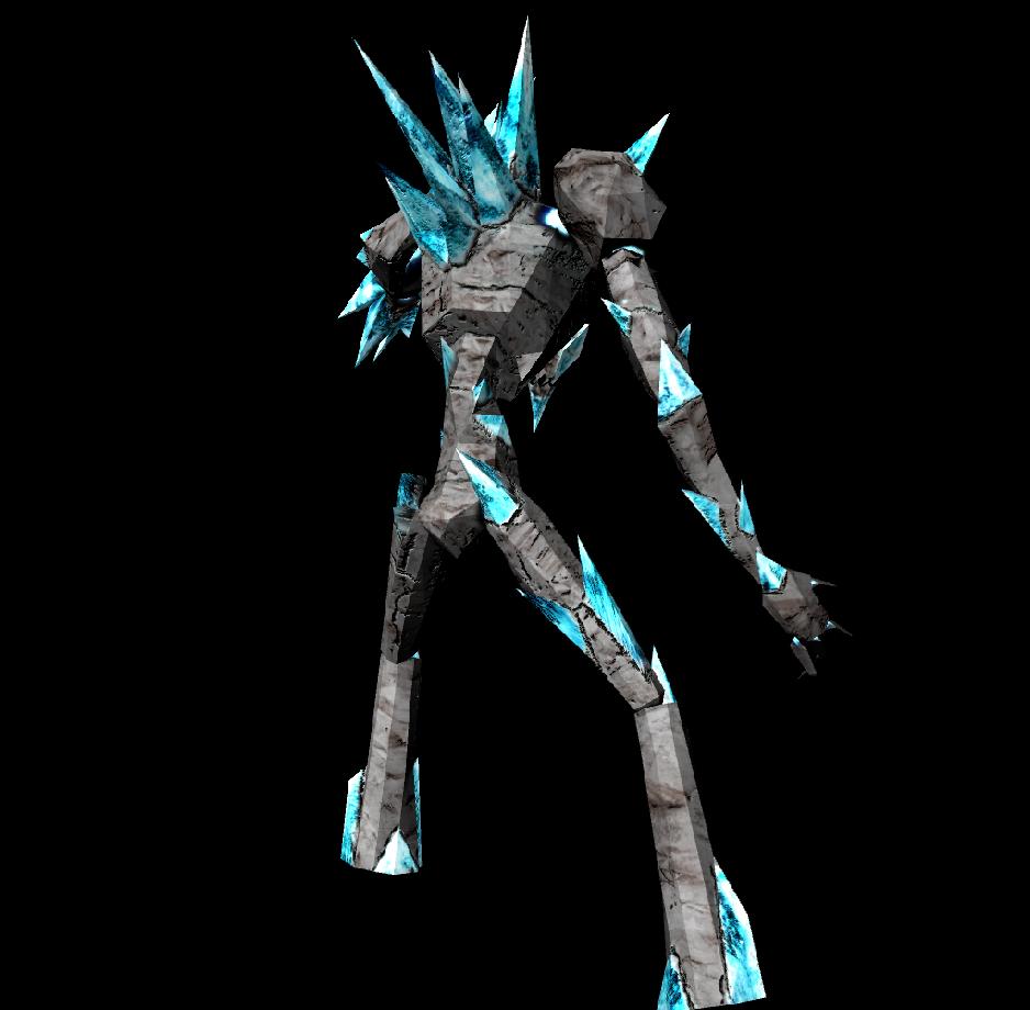 icegolem_colored_posed_back