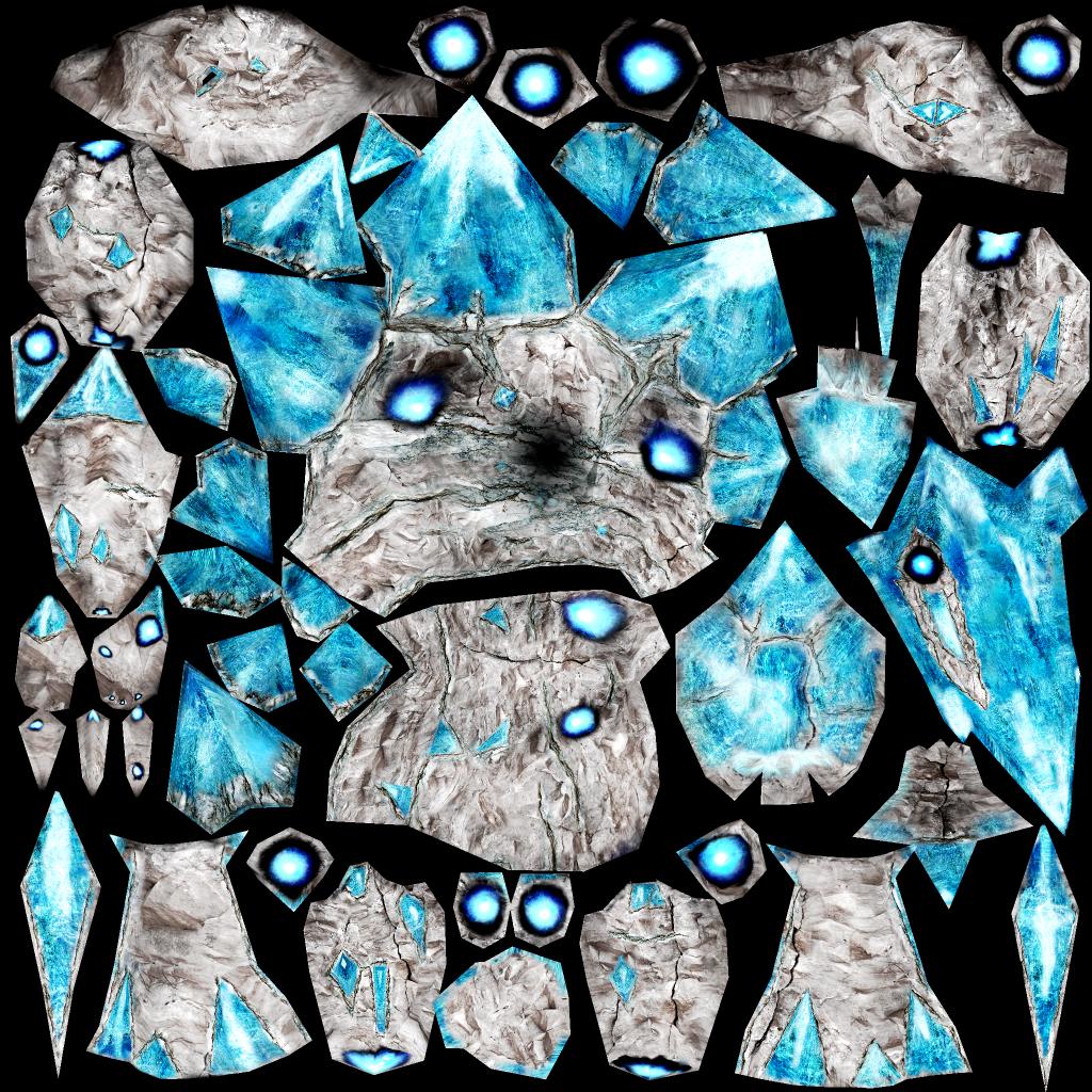icegolemcolor_1k
